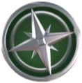 special-symbol-1