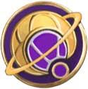 special-symbol-2