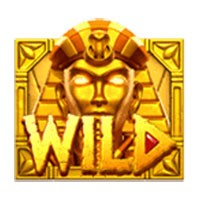wild egypt's book of mystery